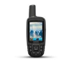 Garmin GPSMAP Handhelds garmin gpsmap 64sc