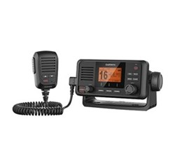 Garmin Marine Radio garminmarineVHF 110