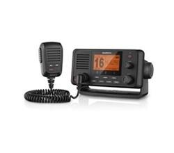 VHF vhf 210 ais