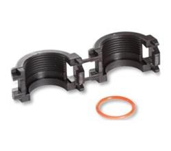 Garmin Cables garmin 010 11170 01