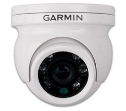 Garmin Cameras garmin 010 11372 00
