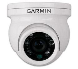 Garmin Cameras garmin 010 11372 01