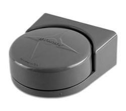 Garmin Instruments and Sensors garmin 010 11417 00 0183