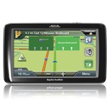Magellan 7 Inches GPS magellan roadmate 9055