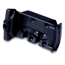 Garmin Motorcycle Mounts garmin 010 10859 00