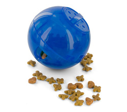 PetSafe Toys Treats petsafe SlimCat Feeder