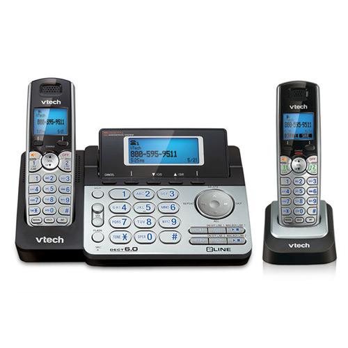 VTech ds 6151 1 ds 6101