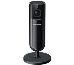 Panasonic Home Monitoring 1 Camera panasonic kx hnc800b