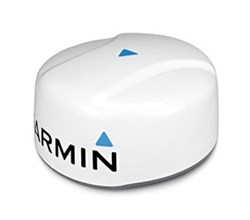 Garmin Marine Radar gmr 18 hd plus radome