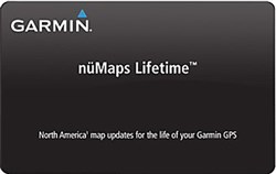 Garmin North America Road Maps garmin 0101126900