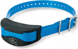 Petsafe Additional Collars for Training Systems SDR AH