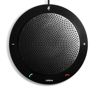 jabra speak 410 7410 209