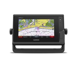 Garmin GPSMAP 700 700XS Series garmin gpsmap 722