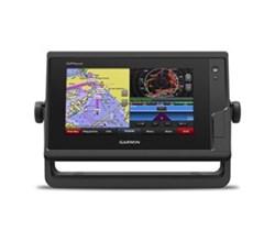 Garmin GPSMAP 700 700XS Series garmin gpsmap 742