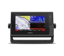 Chirp Capable GPSMAP garmin gpsmap 742xs