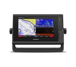 Garmin GPSMAP 700 700XS Series garmin gpsmap 742xs