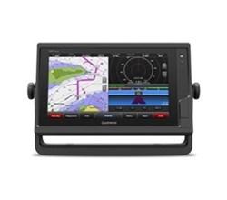 Chirp Capable GPSMAP garmin gpsmap 922