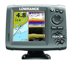 Lowrance Rebate Center lowrance 000 12656 003