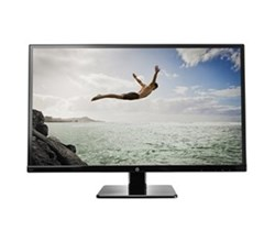 HP Monitors HP Monitor m4b77aa aba