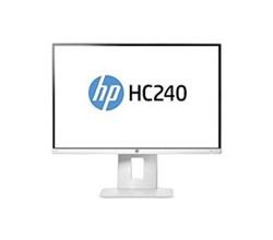 HP Monitors hewlett packard z0a71a8 aba