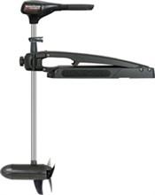MotorGuide Bow Mount Trolling Motors motorguide varimax v75 hb