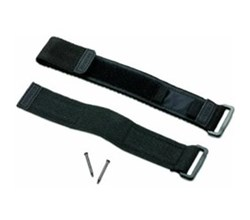 Watch Bands and Straps for Garmin Outdoor garmin strap 0101128100