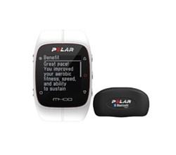 Polar Heart Rate Monitors polar m400 hrm