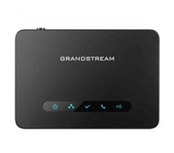 Wireless Phones grandstream dp750