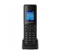 Wireless Phones grandstream dp720