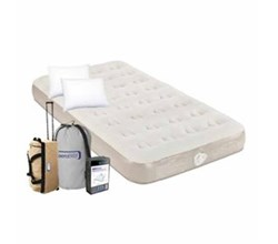 View All Airbeds aerobed 2000031081