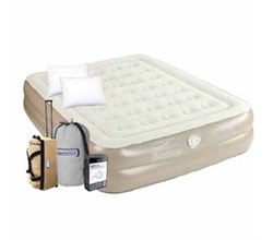 View All Airbeds aerobed 2000024489 / 200031082