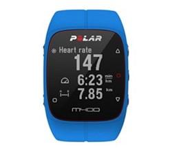 Polar Heart Rate Monitors polar m400 sports watch
