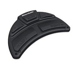 MotorGuide Trolling Motor Parts Accessories motorguide 8m4000952