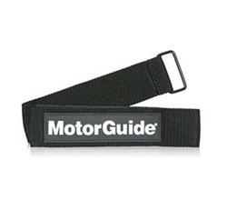 Motorguide Hardware motorguide mga507a1