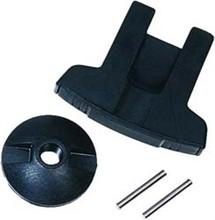 MotorGuide Trolling Motor Parts Accessories motorguide mga050b6