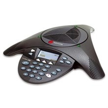 Polycom SoundStation 2W Wireless polycom 2200 07880 160