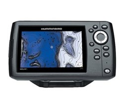 Humminbird Rebate Center humminbird 409760 1