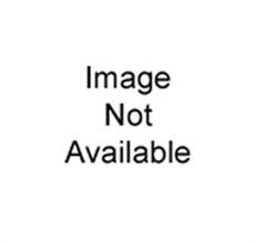 Motorguide Hardware motorguide mga 052 b 6