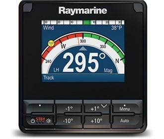raymarine e70328