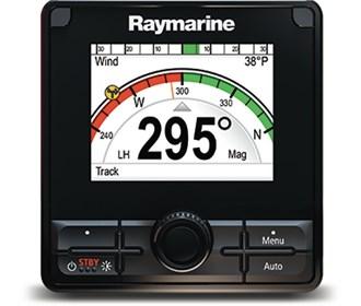 raymarine e70329
