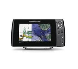 Humminbird Rebate Center humminbird helix 9 chirp gps g2n combo