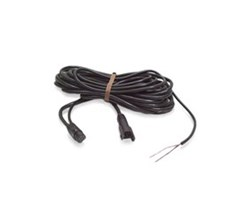 Lowrance Extension Cables lowrance 000 10263 001