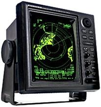 Furuno Radar furuno 1832