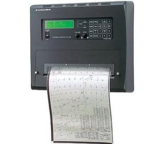furuno fax408