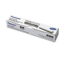 Toner Cartridges panasonic kx fatk509
