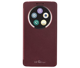 lg folio case for g3 vigor
