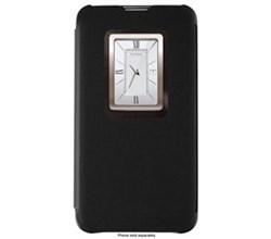Mobile Accessories lg ccf 500v.acusbkk