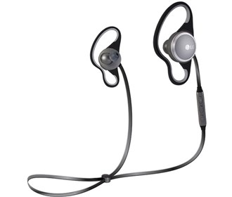 lg force stereo bluetooth