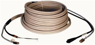 furuno 2 12 kw drs radar cable