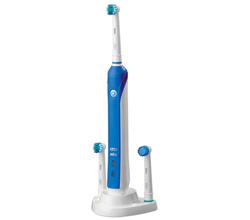 Single Toothbrushes  PC2000